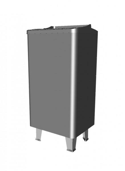 EOS | Thermo-Tec S (Standausführung) | Saunaofen
