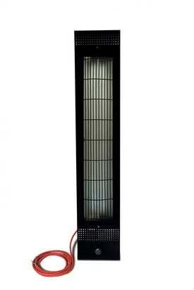 EOS Infrarotwärmestrahler Vitae+, 350 - 750 W