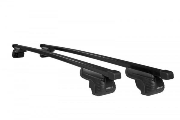 Hapro Dachträger Conos 2.0 Steel 109 cm Nr: 29480
