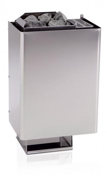 EOS Saunaofen Mini (Wandausführung) 3,0 kW