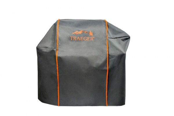 traeger-abdeckhaube-timberline-850