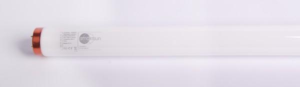Ergoline Smartsun R34 - 160 W - 1,0 % UVB - Solariumröhre mit Collagen
