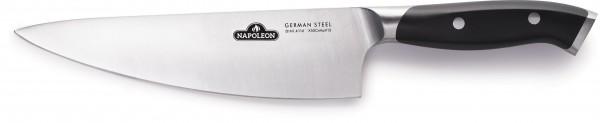 Napoleon Chef Messer