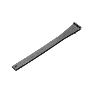 OHP Heber für Rost von Grill-ID schwarz Gusseisen