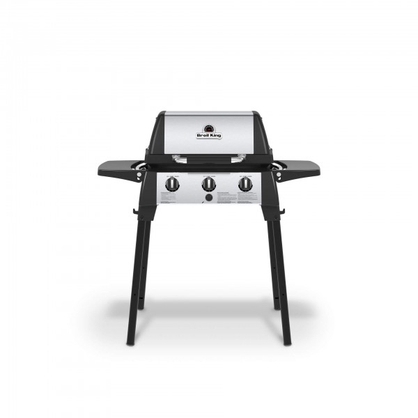 Broil King Gasgrill PORTA CHEF 320