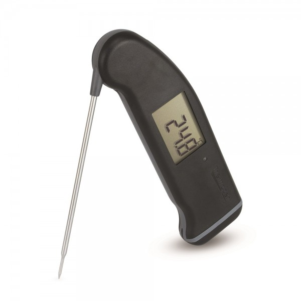 ETI SuperFast Thermapen MK4 Digitalthermometer