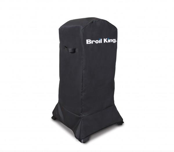 Broil King Premium Schutzhülle für Vertical Smoker