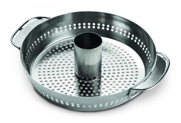 Weber Gourmet BBQ System - Geflügelhalter Einsatz - Nr. 8838