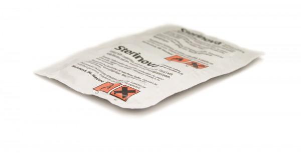 waterrower_zubehoer_accessories_jahrespackung-chlortabletten_12-month-pack-chlorine-tablets_1