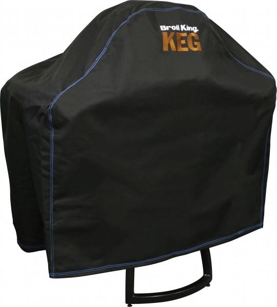 Broil King Premium Schutzhülle für KEG 5000