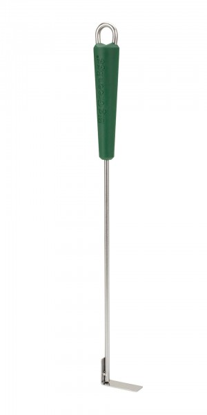 Big Green Egg Ash Tool, Ascheschieber
