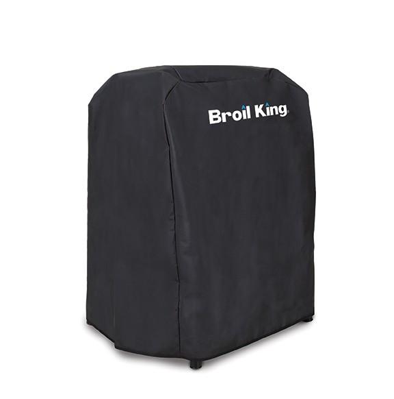 Broil King Premium Schutzhülle für GEM 300er-Serie/ Porta-Chef 320