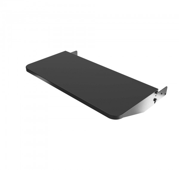 traeger-klappbare-frontablage-pro575-ironwood650