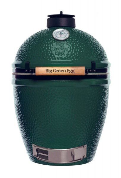 Big Green Egg Kamado Large, Keramikgrill