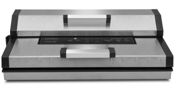 Caso Vakuumierer - FastVAC 4008 - Nr.: 1407
