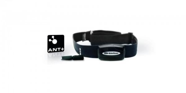 waterrower_zubehoer_accessories_hirise-adapter