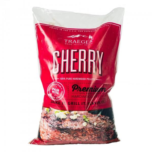 traeger-pellets-kirsche