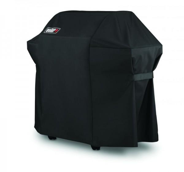 Weber Abdeckhaube Premium für Spirit 300-Serie - Nr. 7183