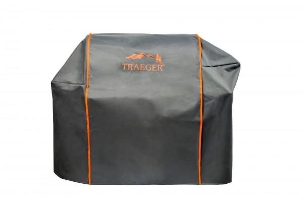 traeger-abdeckhaube-timberline-1300