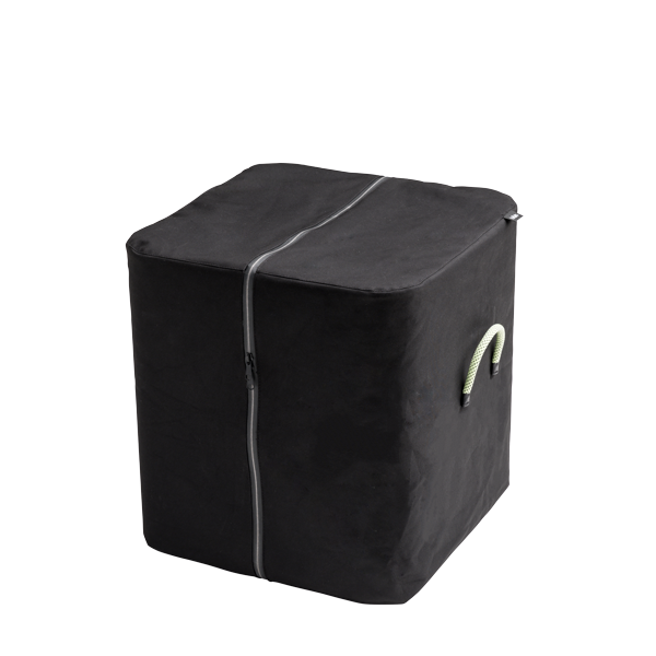 Höfats Feuerkorb Cube Abdeckhaube - Nr.: 020401