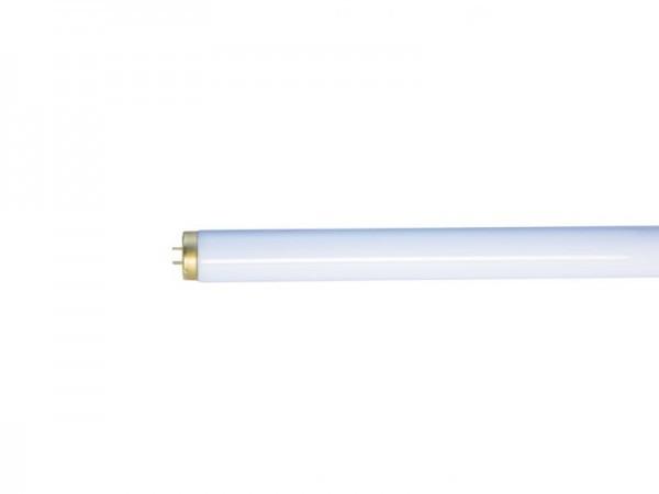 Philips Solariumröhre (Strahler) ISOLDE CLEO HPA 400S , 4er-Set