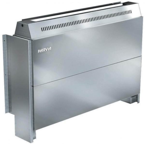 Harvia Hidden Heater Saunaofen ohne Steuerung, 6 - 12 kW