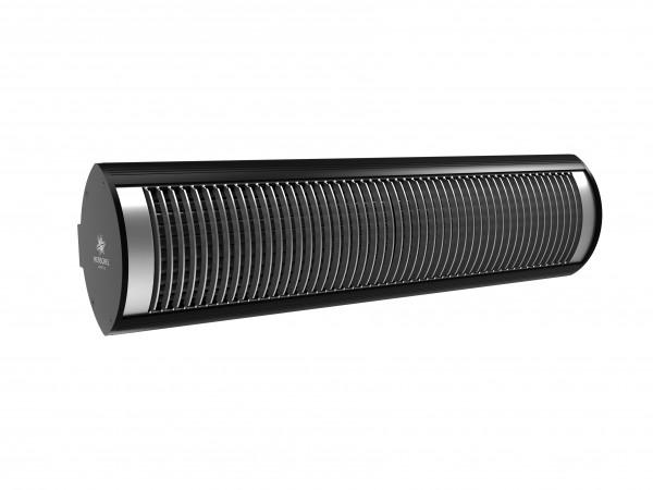 Herschel Aspect XL2 1300W (2x650W) IRXL2-1300