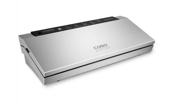 Caso Vakuumierer - GourmetVAC 280 - Nr.: 1385