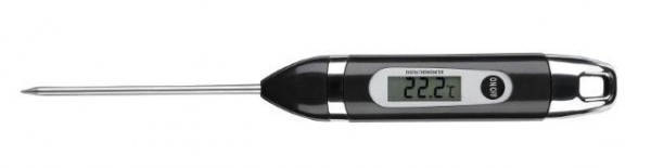 Napoleon Digital Thermometer - Nr. 61010